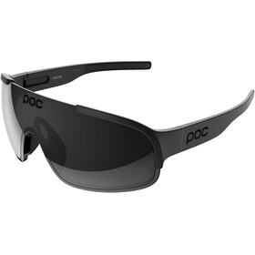 POC Crave Glasses uranium black